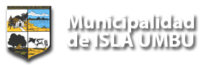 Municipalidad de Isla Umbu